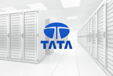 Welcome TATA Communications!