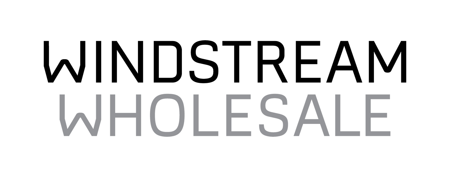 Windstream Wholesale