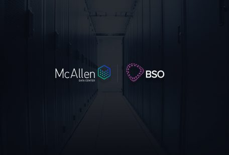 BSO se acerca a México con la apertura de un nuevo PoP en MDC Data Centers