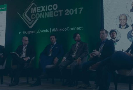 Analysis: The telco industry in Mexico keeps thriving four years after the reform