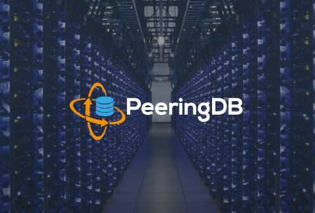 The importance of keeping your PeeringDB records up to date