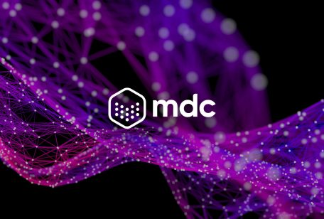 MDC's unique proposition for peering networks and content providers